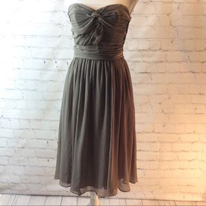 Homecoming Special Occasion dress